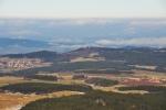 Svatá Máří a Mařský vrch.