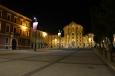 Kongresové náměstí (Kongresni trg), Lublaň