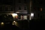 Zákoutí v Lublani – Gallusovo nabrežje