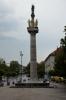 Levstikovo náměstí (Levstikov trg), Lublaň