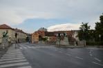 Dračí most (Zmajski most), Lublaň