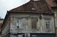 Staré město, Lublaň
