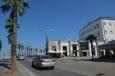 Přístavní ulice (Pristaniška ulica), Koper