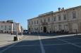 Tartiniho náměstí (Tartinijev trg), Piran