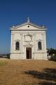 Kostel svatého Jiří, Piran