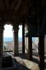 Věž kostela svatého Jiří, Piran