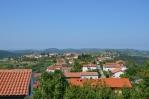 Šmarje, Slovinsko