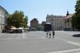 Náměstí Svobody (Trg svobode), Maribor