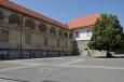 Mariborský zámek
