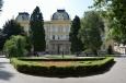 Univerzita v Mariboru, hlavní budova