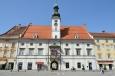 Radnice v Mariboru