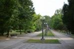 Park v Mariboru