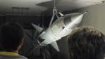 název rakety si nepamatuju, ale utkvěla mně v paměti její cena - tenkrát podle výzbroje hlavice od 300 000 do půl milionu ... v roce 1990 to byla hromada peněz ... raketa sloužila nebo měla sloužit k sestřelování menších letadel a balonů ...