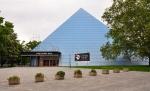 GoJa Music hall.