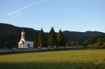 Lovrenc na Pohorju, Slovinsko