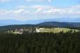 Rogla, Pohorje, Slovinsko