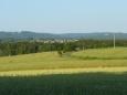 Krajina u Flossu