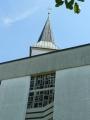 Kostel v Gegenbachu