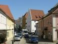 Sulzbach-Rosenberg