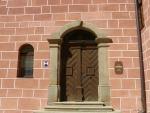 Radnice v Sulzbach-Rosenbergu