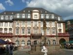 Radnice v Heidelbergu