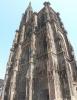 Katedrála ve Štrasburku