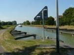 Kanál Rýn-Marna