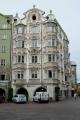 Helblinghaus, Innsbruck
