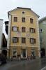 Dům při Innstraße, Innsbruck