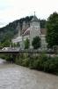 Landesgericht Feldkirch, Rakousko