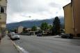 Amraser Straße, Innsbruck