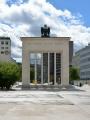 Památník osvobození (Befreiungsdenkmal), Innsbruck