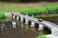 Písecký Kamenný most je nejstarším mostem ve střední Evropě. Pochází z 13. století.
