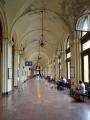 Nádraží Budapest-Keleti