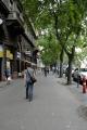 Andrássyho třída (Andrássy út), Budapešť