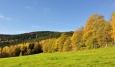 Horní Zelená Hora.