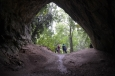 Jeskyně Istállós-kő (Istállós-kői-barlang), Bukové hory, Maďarsko