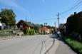 Vesnice Tihany, Maďarsko
