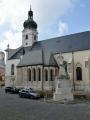 Győr, Maďarsko