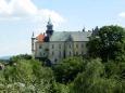 Zámek Hrubá skála (Dagmar Křtěnská)