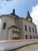 Kostel svatého Michaela