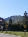 Čertova hora (1 020 m n. m.)