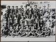 Horníci v Harrachově z roku 1896