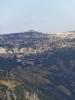 Hora Violík a Labská bouda