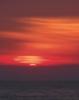Další ze západů slunce v Koperu