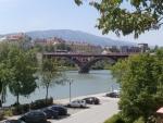 Stari Most v Mariboru