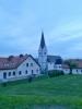 Kostel v Ribnici na Pohorju