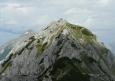 Bosruck z Kitzsteinu