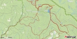 mapka Roklan