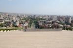 Kaskády, Jerevan